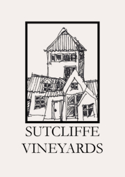 Sutcliffe Vineyards logo